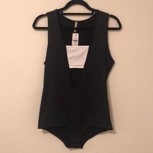 LF Bodysuit